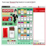 monopoly botemania
