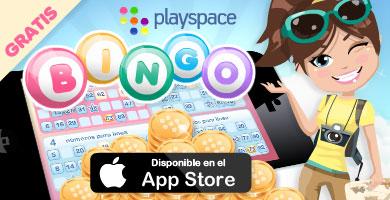 bingoplayspace